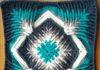 Crochet Elements cal