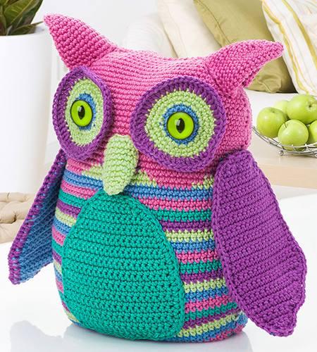 Crochet Parfait: Amigurumi Yorkie Tutorial | 500x450