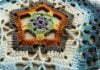 Crochet Mandalas in Memory